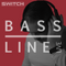 Bassline - 031