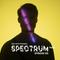 Joris Voorn Presents: Spectrum Radio 135