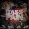 BassPain Vol.1 (DJ Seip & DJ Pimp Collab)