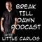 Break Till Dawn with Little Carlos 23