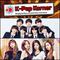 K-Pop Korner Ep.94 - Manju Pocket's 1st UK Interview & Music Special (formerly Manju One Bag)