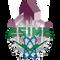 PIInE ESIME-Ticomán. Sesión 13