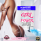DJ DOTCOM_PRESENTS_GIRL POWER_VOL.2_MIXTAPE (JANUARY - 2018 - EXPLICIT VERSION