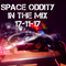 space oddity evento 17-11-17 by lelocuh alback in the mix