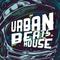 URBAN Beats House Ⅱ