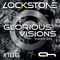 Lockstone - The Glorious Visions Trance Mix 186