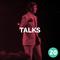 Episode 20 – Talks