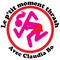Le P'tit Moment Thrash - 12 Mai 2021 - Émission 22