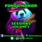Panda Manor Sessions Volume 2 (September 19 2017)
