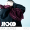 Jacko Mix Series #002