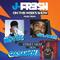 J-Fresh Urban Fire 174
