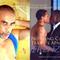 The Buff & The FRENZY! - Wyatt's Man Cave