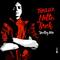 Michael Jackson - Thriller ( Netto Buck Bootleg 2015) MIX