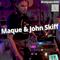 John Skiff @ bunker.live - 2018-04-29 - progressive house