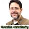 S6E16: Forgiveness of Sins (We Believe... Pt. 12)