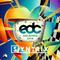 Syntrix - EDC 2018 (Night Mix)