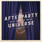 COR Afterparty At The End Of The Universe Album
