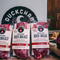 MMB EP. 222 chat with Davi from Duck Char