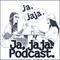 #121 – JA, JAJA - LUNCHGÄNGET