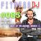 FitnessDJ 4x8 Aerobic Mix #085 - 160 bpm - 80 min | Best Of Melbourne Bounce I. 2018 Aug 14