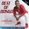 DJ DOMMY G-TAWN - BEST OF BONGO