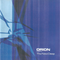 Orion presents The New Deep