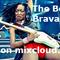 The Bella Brava Show - TBT - Bellas Faves