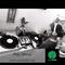 Poly-Ritmo 004 - Women In Jazz