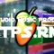 Nonstop逆袭【123我愛你等你下課别丢下我不管病變】2018最新慢搖Mixtape Remix By DjTPS