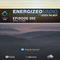 Energized Radio 092 with Derek Palmer [April 2 2020]