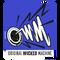 Brand New You're Retro (original wicked machine - operator radio 30-7-2021)
