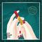 Loyal Mixtape #01 by German Zito