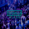 DJ WALUS - IN DA MIX 5 (2018)  www.facebook.comDJ-WALUS