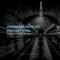 Underground Music Podcast #005 - Yakka & D.R.N.D.Y