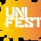 Weekend Gangsters - Concurso DJs Unifest