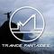 Trance Fantasies 44