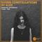 Sound Constellations w/ Alex 25th January 2020