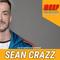 SEAN CRAZZ LIVE @ BEEF TLV 29.6