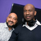 Block Party Show ft Bryan B & DJ Stripes 161118 @tallmanbryanb @djstripes