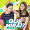 Qué Mirai - 05-12-2019