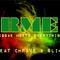 Reggae Meets Everything Episode 6 (10/12/2013)