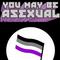 EP16: Assexualidade, conversa com Marta Cardoso