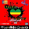One Love-PodCast.ep05.(19.09.18)