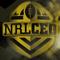 NRLCEO HQ - 2019 Season Preview Part 4 (Ep #171)