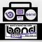 Boom-Bap, No Static (on WIB Rap Radio)
