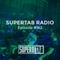 SuperTab Radio #162