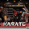 Episode 141: The Karate Kid