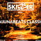 Skinner - Anjunabeats Classics