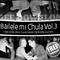 Báilele mi Chula Vol.3 by Robby Guerrero