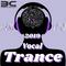 Barbara Cavallaro - Vocal Trance 2019